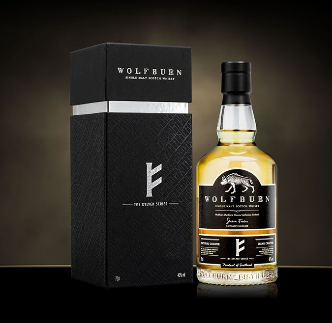 Wolfburn-Paul-Collins-Creative-Kylver-Series-bottle-box