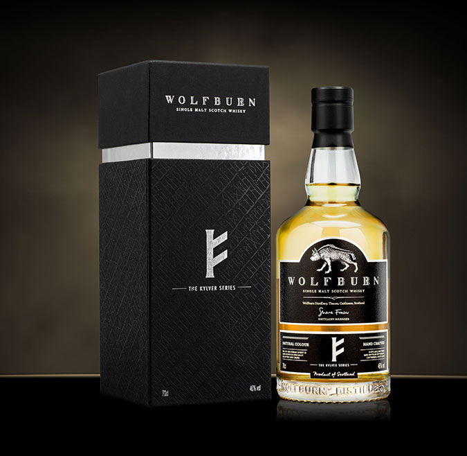 Wolfburn-Paul-Collins-Creative-Kylver-Series-bottle-box
